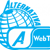 Alternativa Web Tv Ivaí