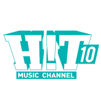 H!T Music Channel
