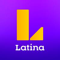 Latina TV