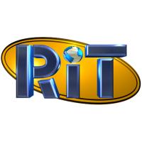 RIT TV