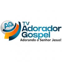 Tv Adorador Gospel