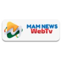 Mam News WEB TV
