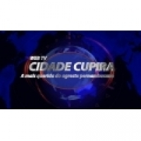 Web Tv Cidade Cupira