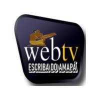 Web Tv Escriba do Amapá