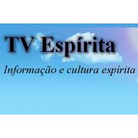 CEAK TV