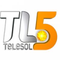 Canal 5 Telesol