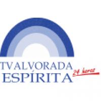 Tv Alvorada Espirita