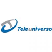 Teleuniverso Canal 29
