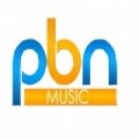 PBN MUSIC