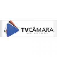 Tv Camara de Mogi Das Cruzes