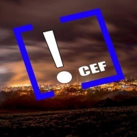 CEF WEB TV