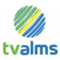 TV Assembleia MS (TV ALMS)
