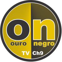 TV Ouro Negro
