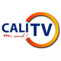 Cali TV