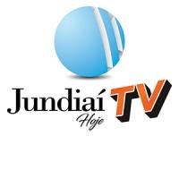 Tv Jundiaí Hoje