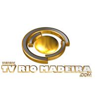 TV Rio Madeira