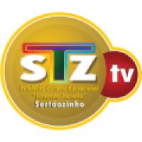 STZ TV