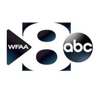 WFAA Channel 8 - Breaking News