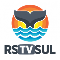 RS TV SUL