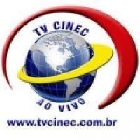 TV Cinec