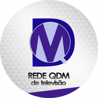 Tv Que Demais