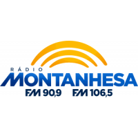TV Montanhesa