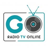 GO RTV