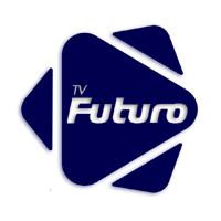 Tv Futuro (Cultura RN)