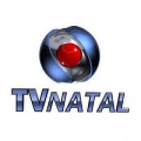 TV Natal