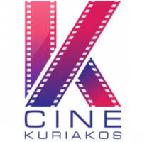 Kuriakos Cine