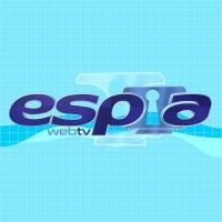 Espia WEB TV