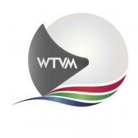 Web Tv Maceió