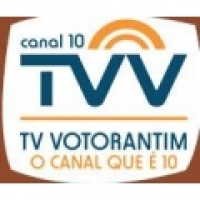 TVV - TV Votorantim
