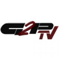 G2P TV