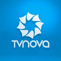 TV Nova Nordeste (Cultura PE)