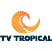 TV Tropical (Record RN)