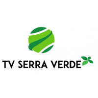 TV Serra Verde