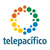 Telepacífico