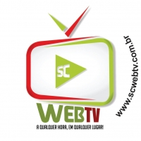 SC WEB TV