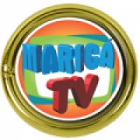 Maricá Tv