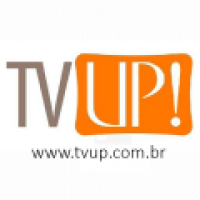 TV UP! Essência