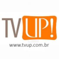 TV UP! Essência