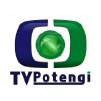 TV Potengi