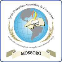 TV Assembléia de Deus Mossoró
