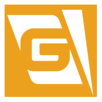 TV Gazeta (Rede Gazeta)