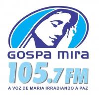 TV Gospa Mira