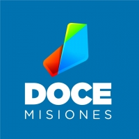Canal Doce Misiones (LT85 TV Canal 12)