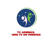 TV América