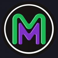 Manaus Mix Web TV