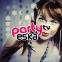ESKA Party TV